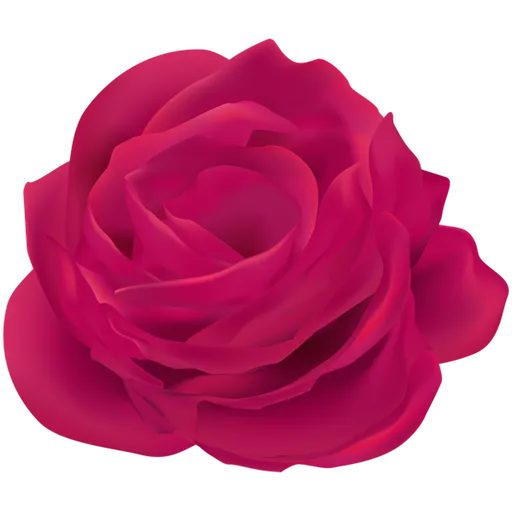 Pink Flowers @ykinanah - Sticker 26