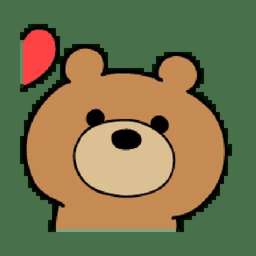 Sho chan sis 2 - Sticker 10