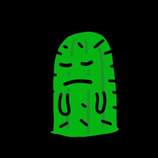 lalalala - Sticker 4
