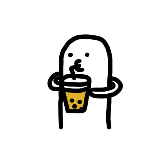 lalalala - Sticker 23