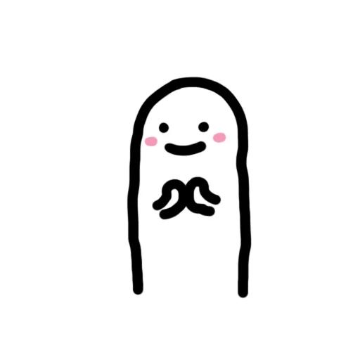 lalalala - Sticker 10