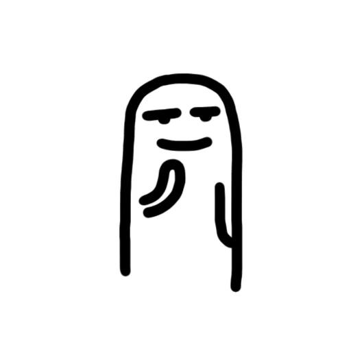 lalalala - Sticker 14