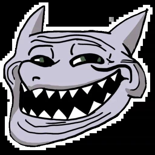 Pokenimus4 - Sticker 25