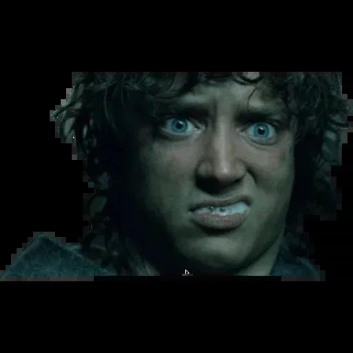 Tolkien - Sticker 22