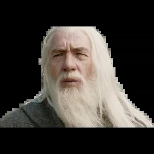 Tolkien - Sticker 23