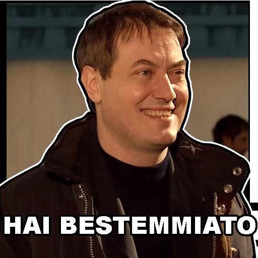 Boris - Sticker 18