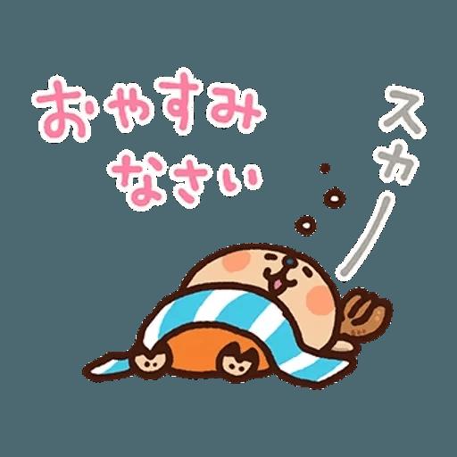 喬巴 - Sticker 17