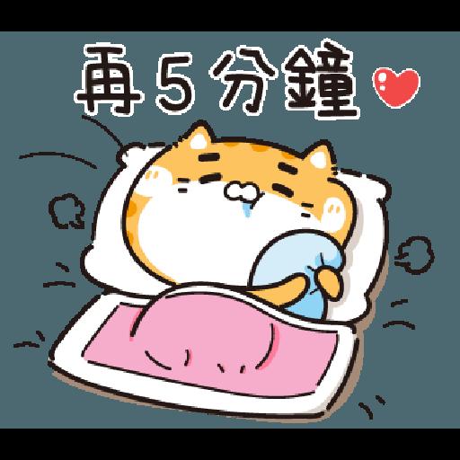 - Sticker 18