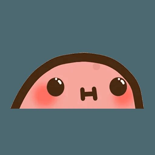 Cosas - Sticker 14