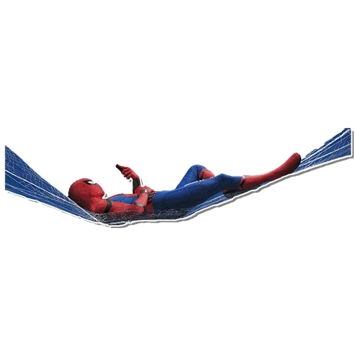 Spider-Man home-coming - Sticker 19