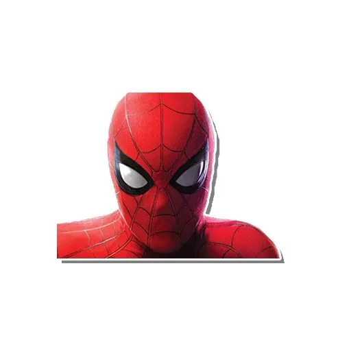 Spider-Man home-coming - Sticker 13