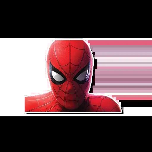 Spider-Man home-coming - Sticker 13