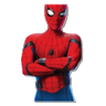 Spider-Man home-coming - Tray Sticker