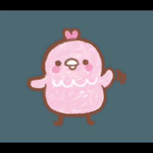 Cutie Meong - Sticker 1