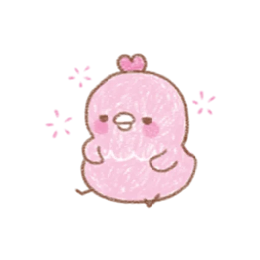 Cutie Meong - Sticker 18