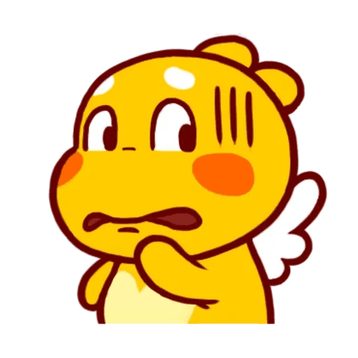 Qoobee - Sticker 19