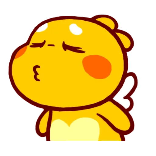 Qoobee - Sticker 18
