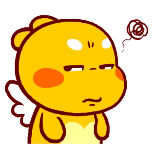Qoobee - Sticker 11