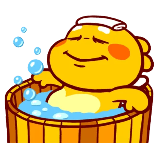 Qoobee - Sticker 5