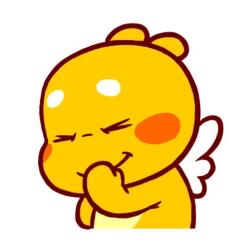 Qoobee - Sticker 28
