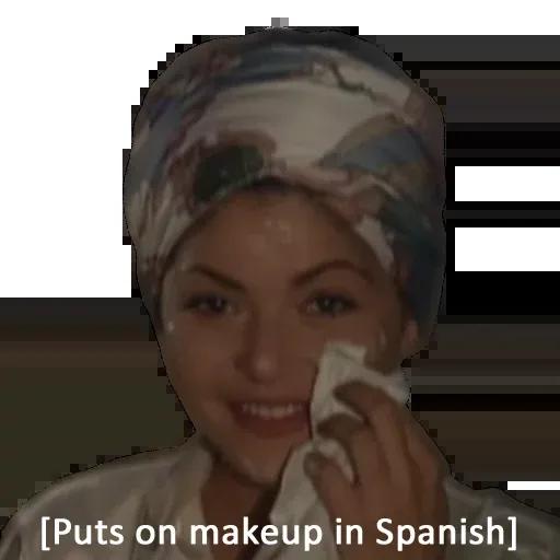 Soraya 3 - Sticker 7