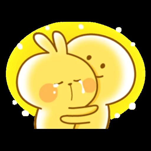I - Sticker 8