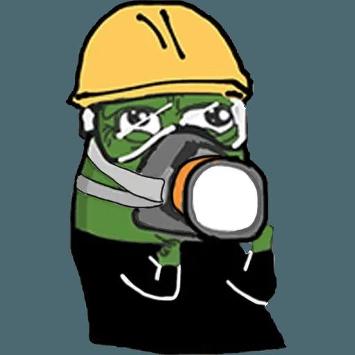 No_extraditon_bill - Sticker 6
