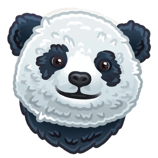 Animales - Sticker 14