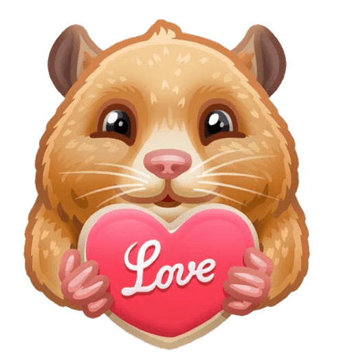 Animales - Sticker 29