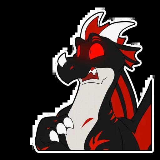 Drake - Sticker 3