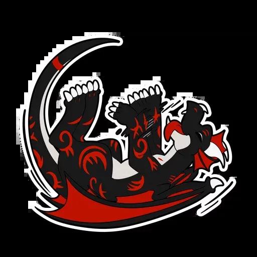 Drake - Sticker 17
