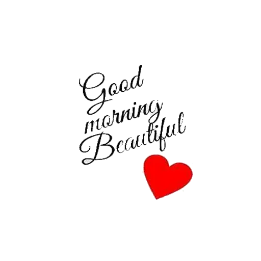 Good_wishes - Sticker 23