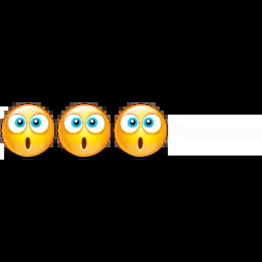 Emojii - Sticker 6