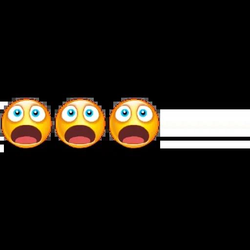 Emojii - Sticker 7
