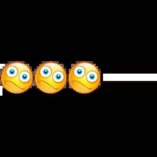 Emojii - Sticker 13