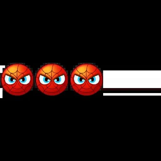 Emojii - Sticker 21
