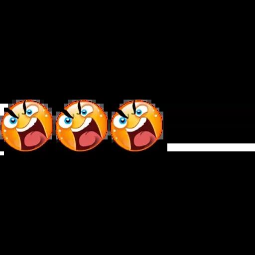Emojii - Sticker 22