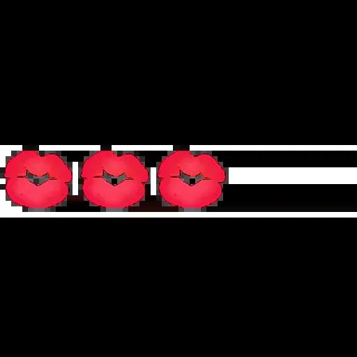 Emojii - Sticker 26