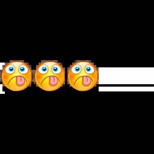 Emojii - Sticker 4