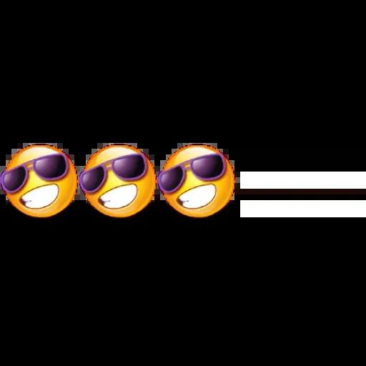 Emojii - Sticker 17