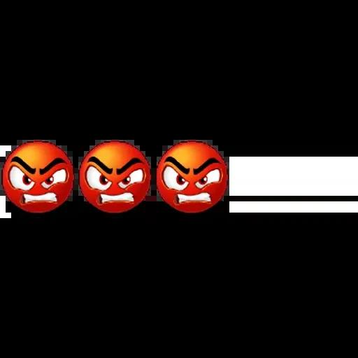 Emojii - Sticker 16