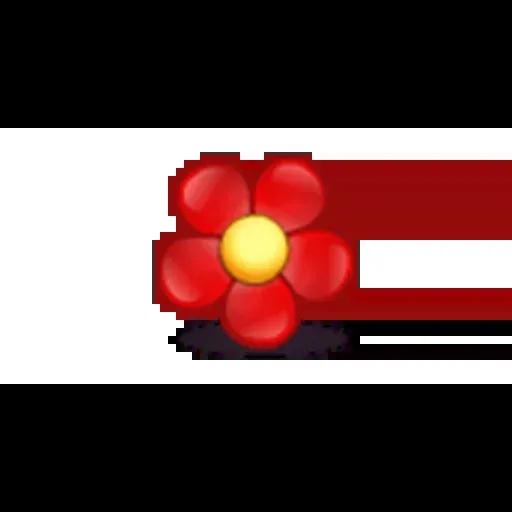 Emojii - Sticker 28