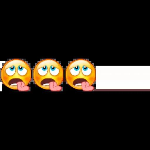 Emojii - Sticker 5