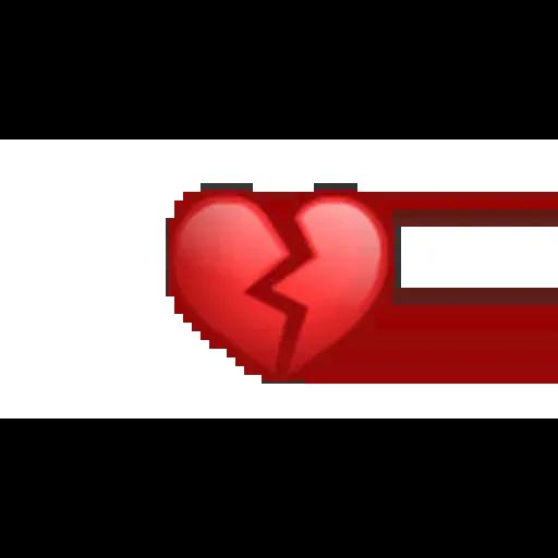 Emojii - Sticker 30