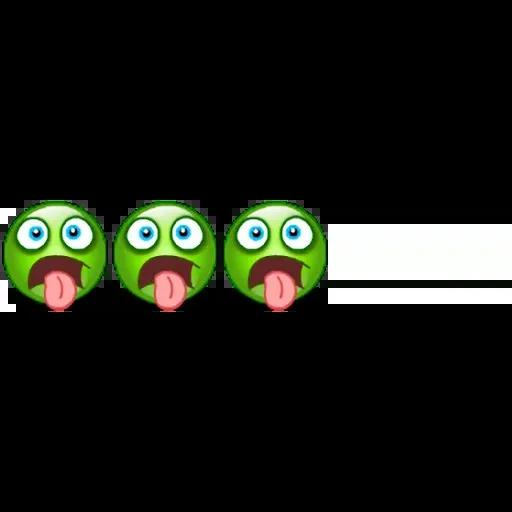 Emojii - Sticker 25