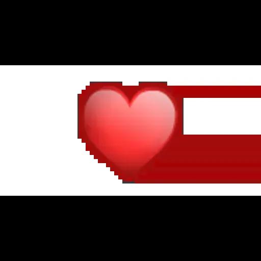 Emojii - Sticker 29