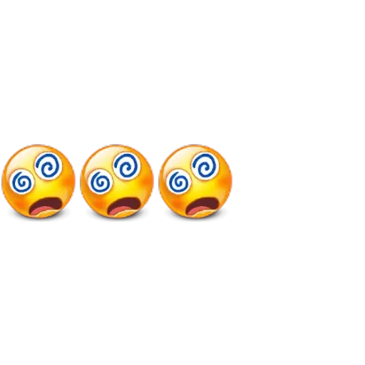 Emojii - Sticker 18