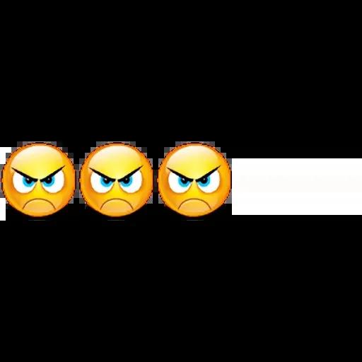 Emojii - Sticker 15