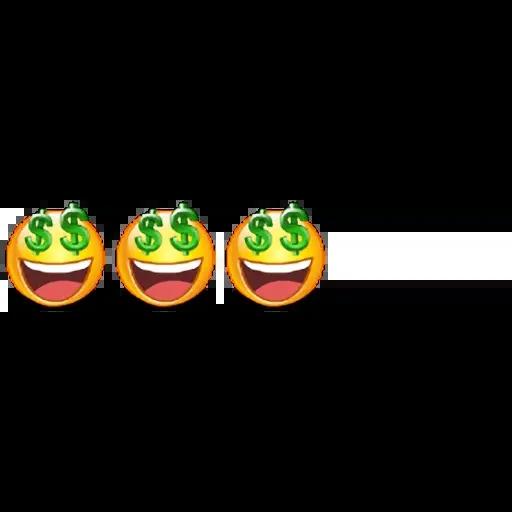 Emojii - Sticker 23