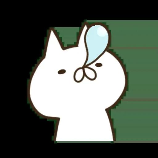 nekopen2.2 - Sticker 10